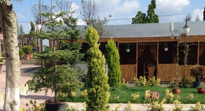 Saklı Bahçe Tesisleri İstanbul image 2