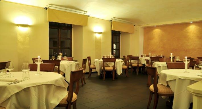 ...Dell'Arsenale Torino image 1