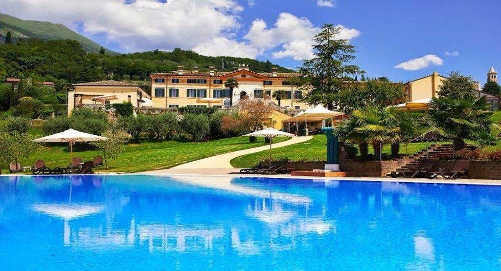 Villa Cariola Verona image 1