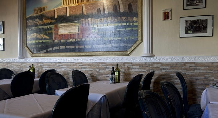 Taverna Argo Berlin image 2