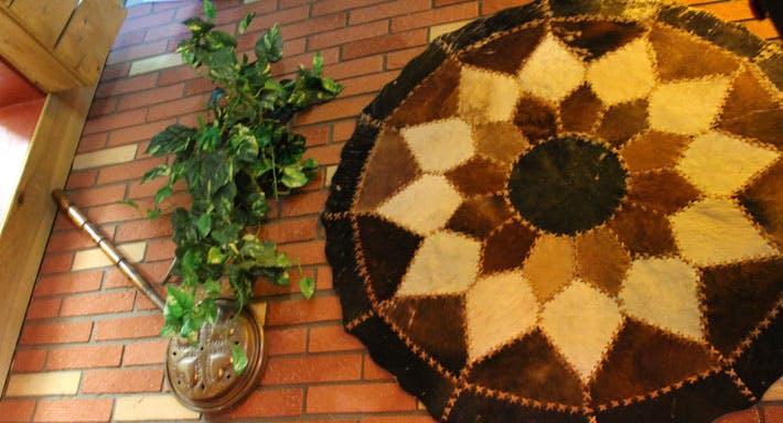 Argentijns Restaurant Mendoza Amsterdam image 5