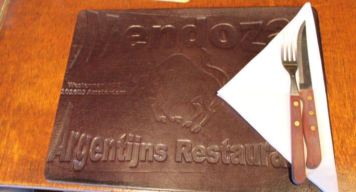 Argentijns Restaurant Mendoza Amsterdam image 6