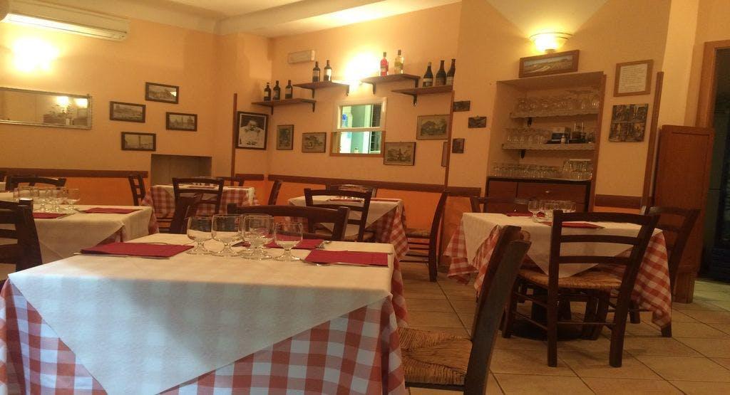 La Casetta Roma image 1