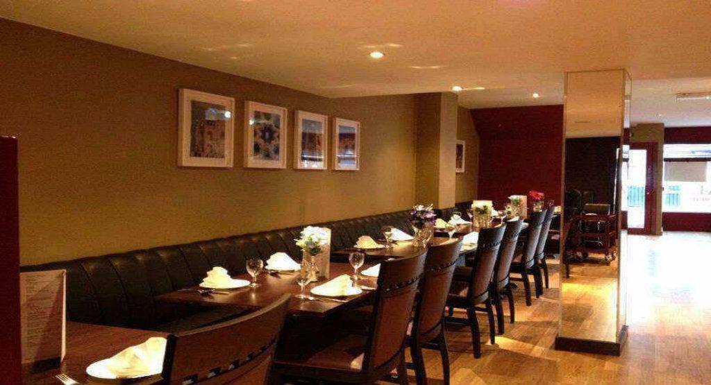 Taj Mahal Restaurant - Southampton Southampton image 1