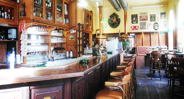 Highlander Wien image 4