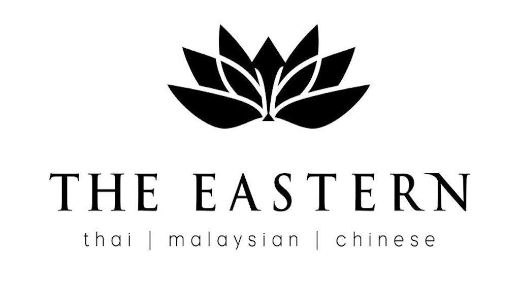 The Eastern Restaurant Birmingham image 1