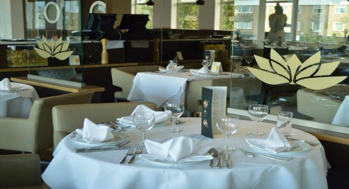 The Eastern Restaurant Birmingham image 3