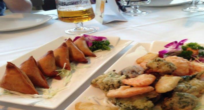 The Eastern Restaurant Birmingham image 10