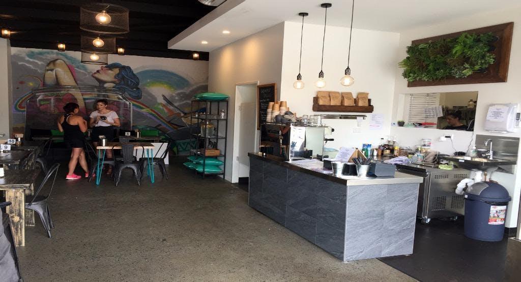 Meraki Wholefood Gold Coast image 1