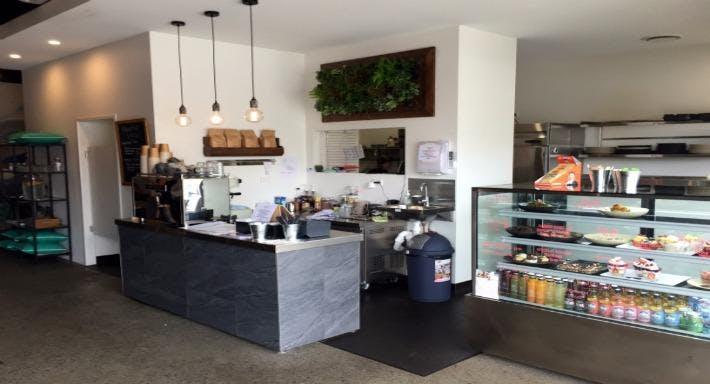 Meraki Wholefood Gold Coast image 2