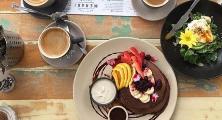 Meraki Wholefood Gold Coast image 5