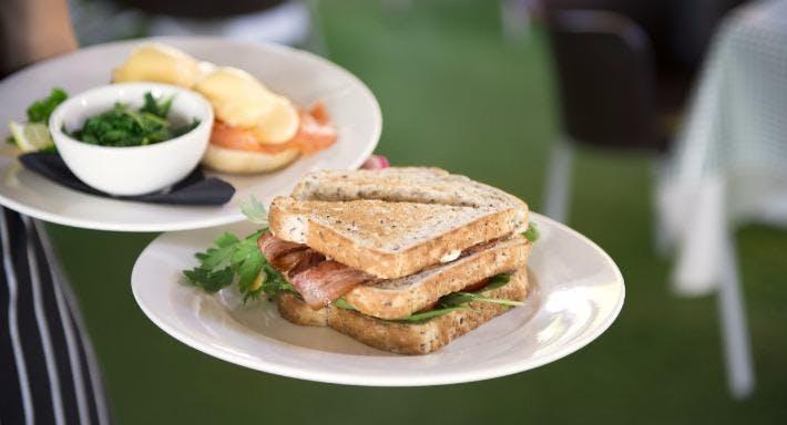 Cafe63 - Ross Evans Garden Centre Gold Coast image 4