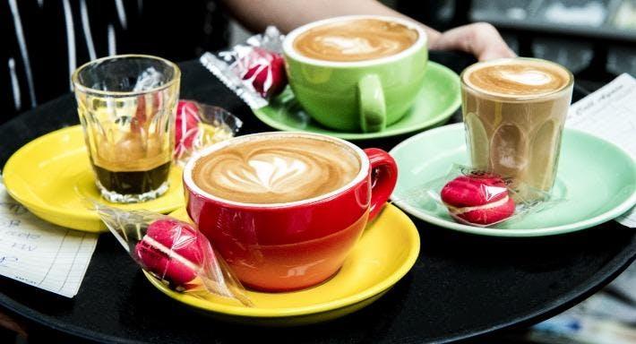 Cafe63 - Ross Evans Garden Centre Gold Coast image 7