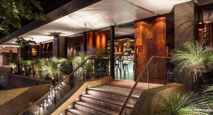 Grain Bar Sydney image 3