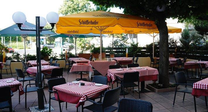 Osteria I Due Berlin image 5