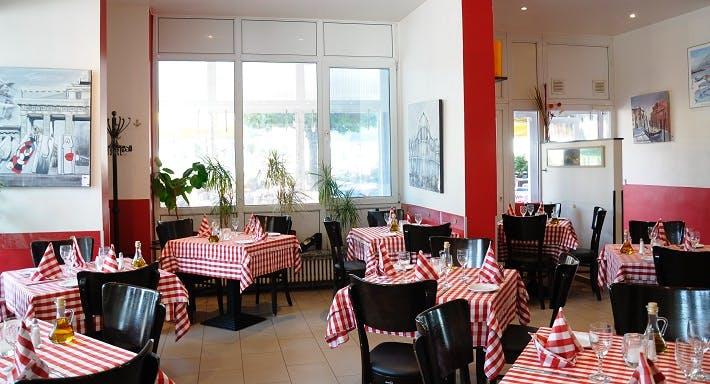 Osteria I Due Berlin image 1