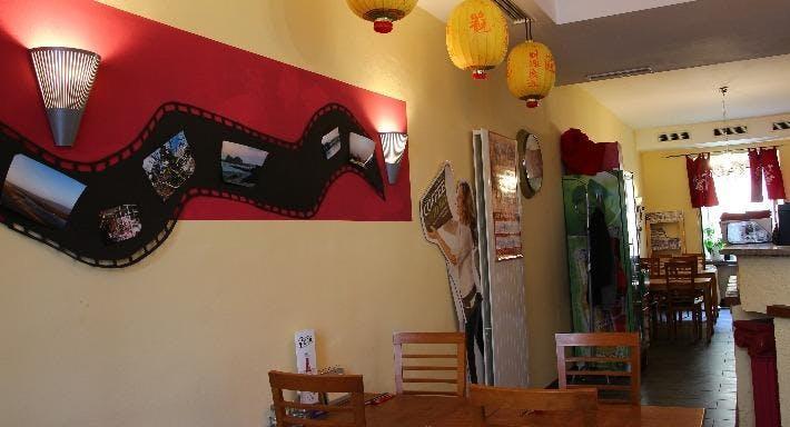 Milu Milu Taiwenesisches Restaurant Graz image 4