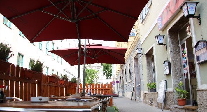 Milu Milu Taiwenesisches Restaurant Graz image 8
