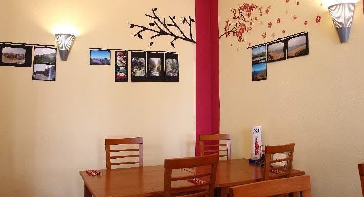 Milu Milu Taiwenesisches Restaurant Graz image 3