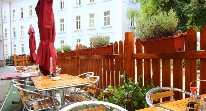 Milu Milu Taiwenesisches Restaurant Graz image 9