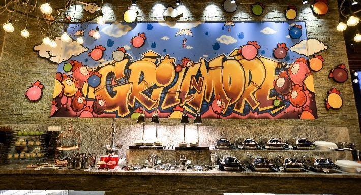 Grill n More - Yau Tong Hong Kong image 3