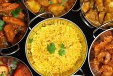 Sylhet Spice