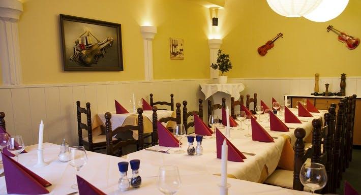 Restaurant Yasmin Berlin image 2