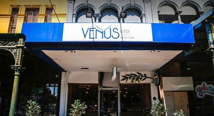 Venus & Co Melbourne image 2