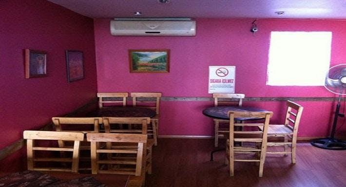 Ceviz Altı Cafe İstanbul image 3