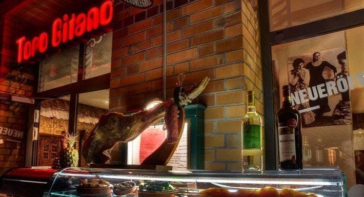 Toro Gitano Hamburg image 3
