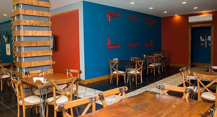 Didar Et & Steakhouse İstanbul image 1