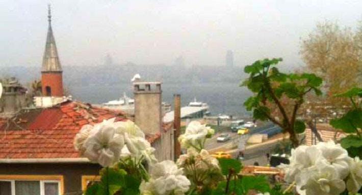 Keyif İstanbul İstanbul image 3