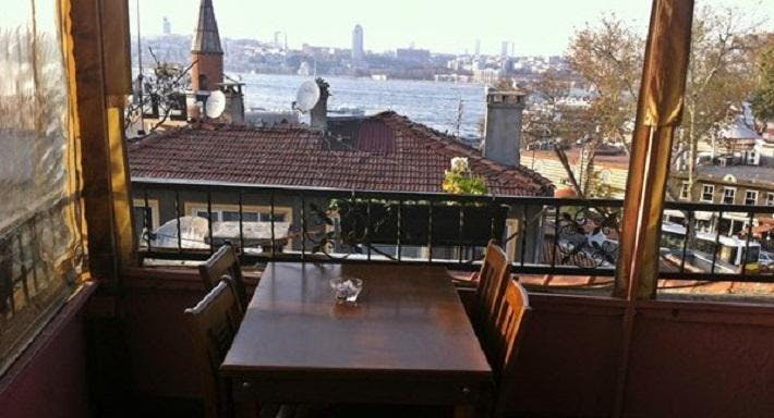 Keyif İstanbul