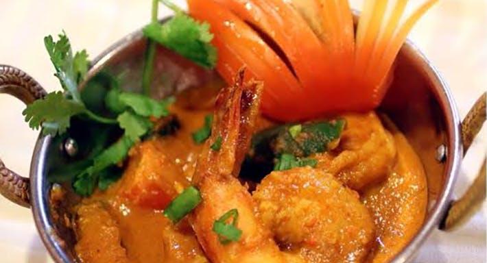 Delhi Restaurant - Race Course Singapore image 3