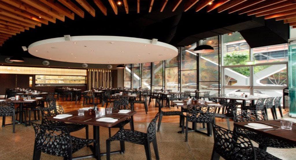 Vessel Dining & Bar Sydney image 1