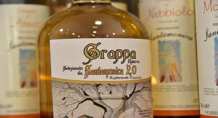 Santamonica 2.0 Asti image 3