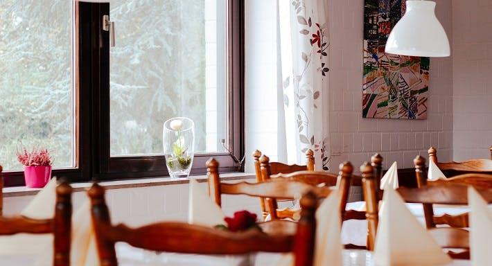 Gusto im HTC Dortmund image 7