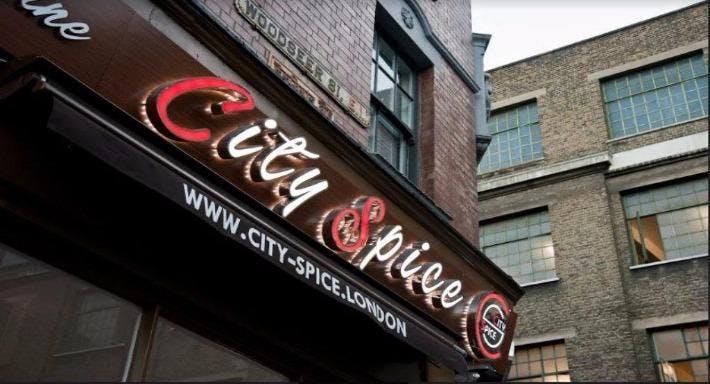City Spice London image 2