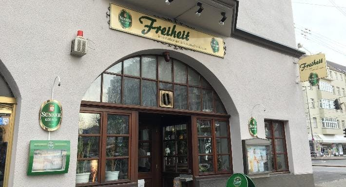 Freiheit Köln image 6