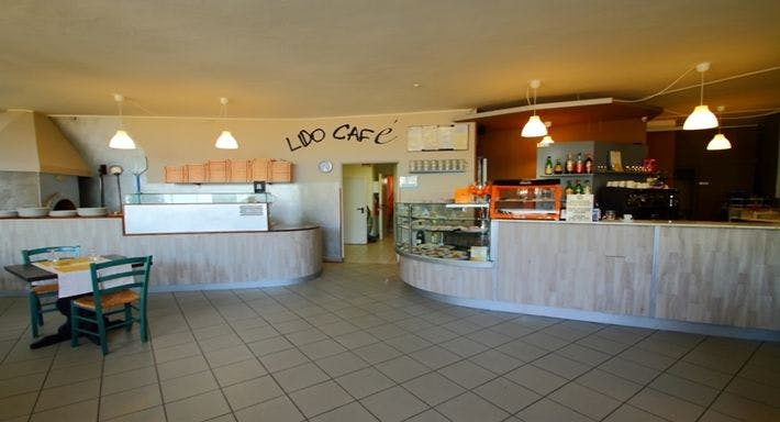 Lido Caffè Verbania image 2