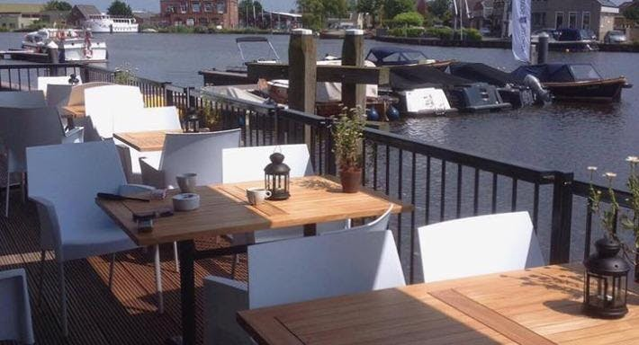 Geniet aan de Amstel Amstelveen image 2