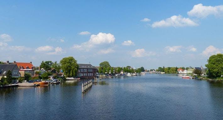 Geniet aan de Amstel Amstelveen image 5