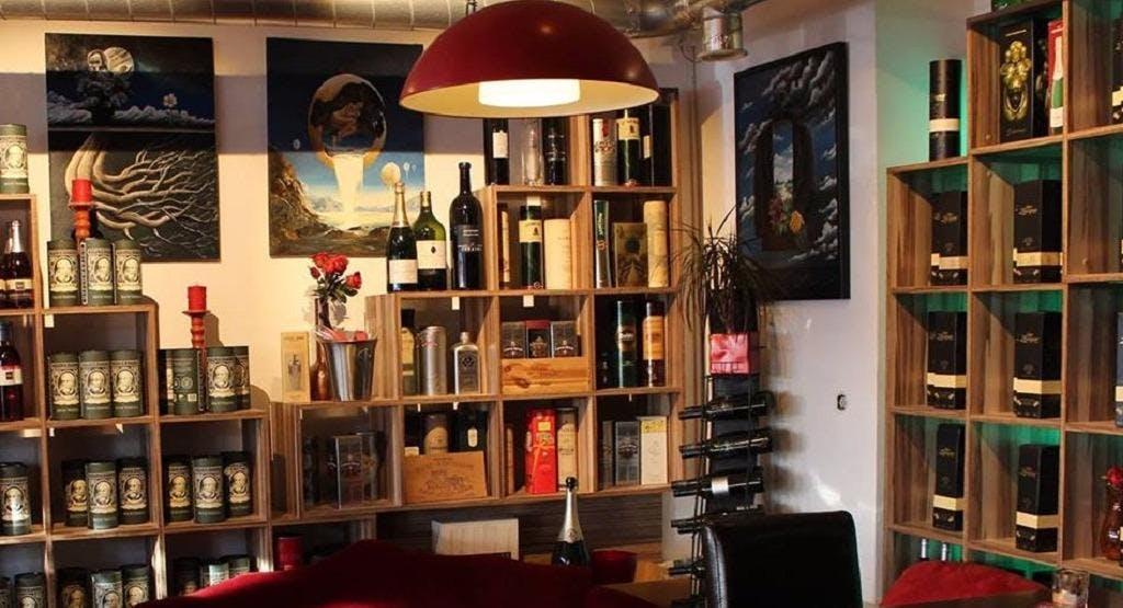 Cafe Leopold Schwechat image 1