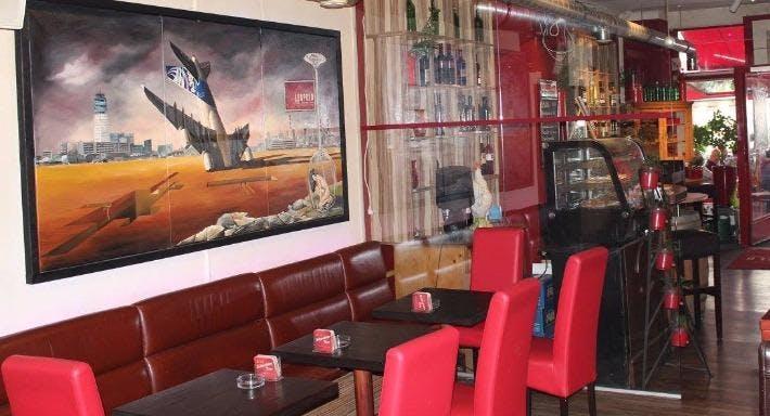 Cafe Leopold Schwechat image 2