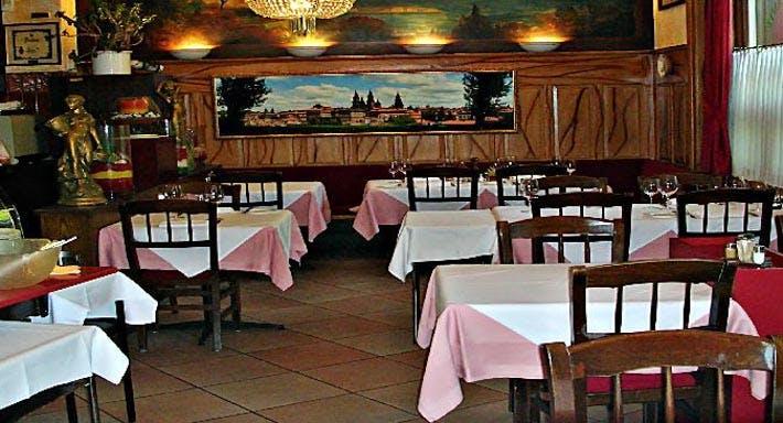Gran Sasso Zürich image 1