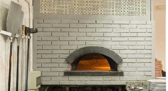 La Maison Ristorante Pizzeria Garda image 2