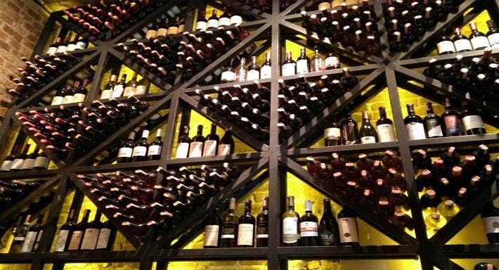 Ambians Şarap İstanbul image 1
