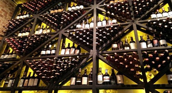 Ambians Şarap