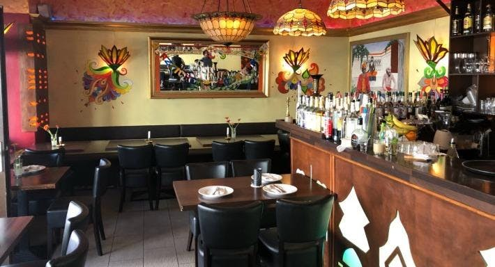 Chelany - Indisches Restaurant