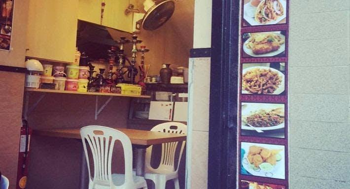 Kebab Korner Hong Kong image 9